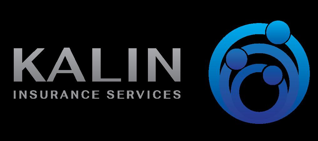Kalin_Logo-01